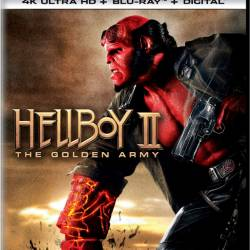 Hellboy-II-The-Golden-Army-4k-Blu-ray-720px.jpg