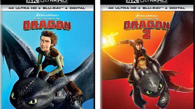 How-to-Train-Your-Dragon-2up-4k-Blu-ray-960px.jpg