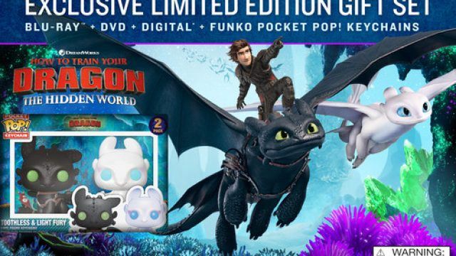 How-to-Train-Your-Dragon-The-Hidden-World-Walmart-Blu-ray-Gift-Set.jpeg