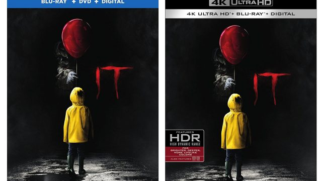 IT-Blu-ray-4k-Blu-ray-2up-1280px.jpg
