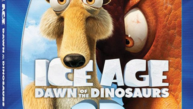 Ice-Age-Dawn-of-the-Dinosaurs-blu-ray-3d.jpg