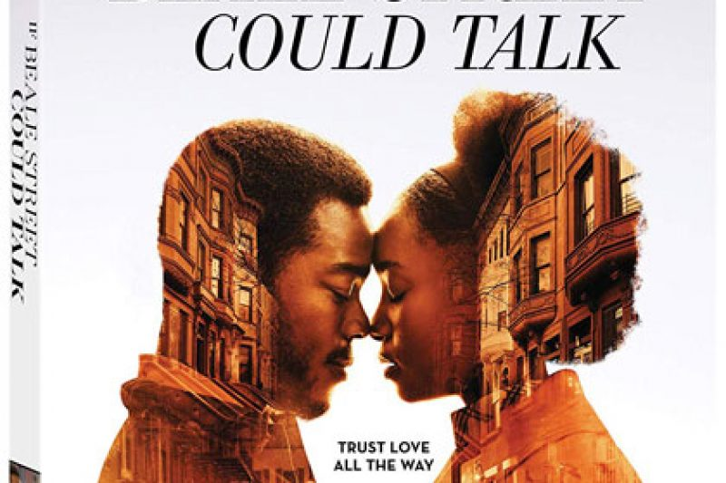 If-Beale-Street-Could-Talk-Blu-ray-420px.jpg
