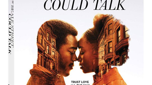 If-Beale-Street-Could-Talk-Blu-ray-720px.jpg