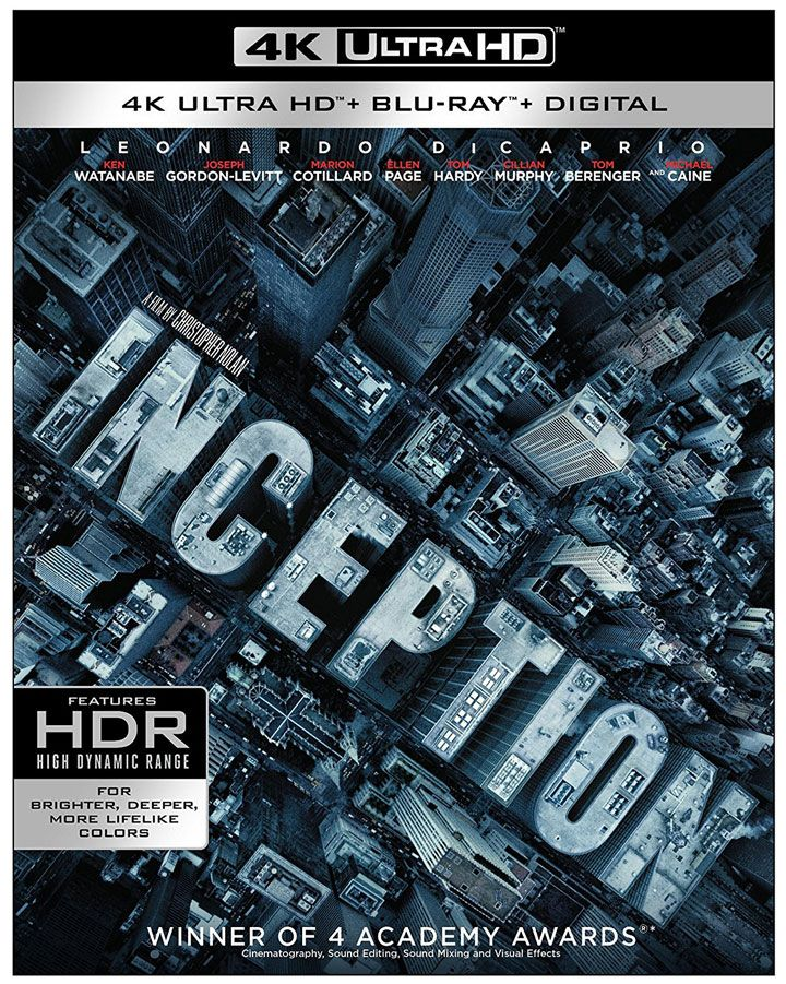 Inception-4k-Blu-ray-front-720px.jpg