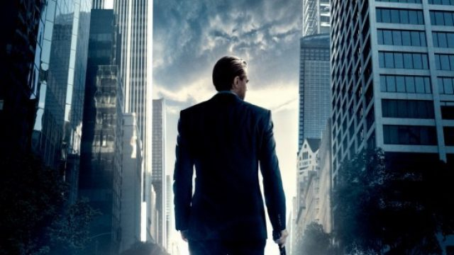 Inception-Leonardo-DiCaprio-official-movie-poster-movies-9446247-550-8132.jpg