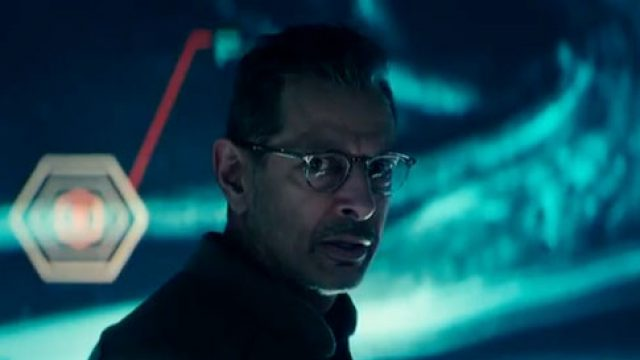 Independence-Day-Resurgence-Still-Jeff-Goldblum.jpg