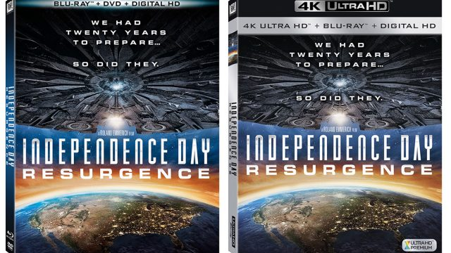 Independence_Day_Resurgence_Blu-ray_2up.jpg