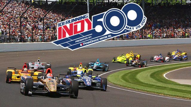 Indy-500-Entry-List-Scenic-IndyCar-820px.jpg