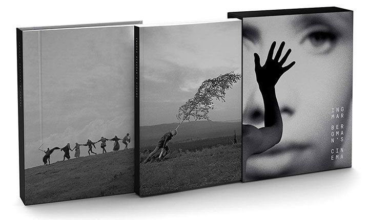 Ingmar-Bergmans-Cinema-The-Criterion-Collection-Blu-ray-Collection-art-720px.jpg