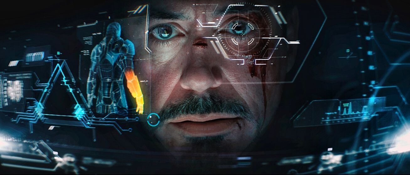Iron-Man-3-Still-Robert-Downey-Jr.jpg