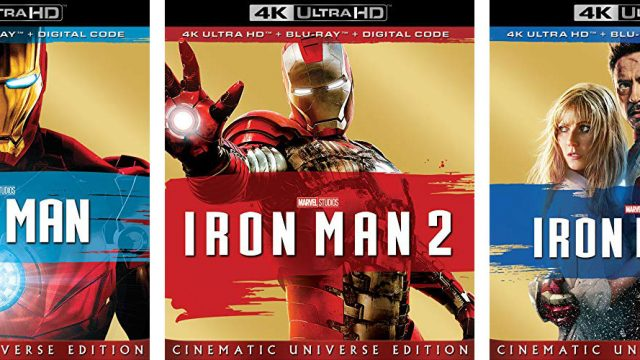 Iron-Man-4k-Blu-ray-3up-1333px.jpg