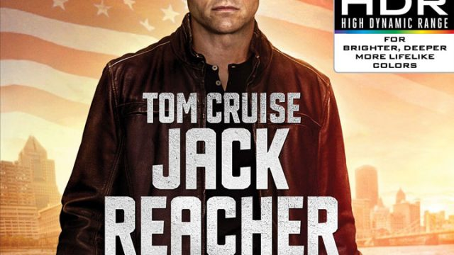 Jack-Reacher-4k-Blu-ray-720px.jpg
