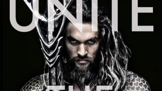 Jason-Momoa-Aquaman-Batman-vs-Superman-Dawn-of-Justice-Poster-crop.jpg