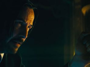 Watch: John Wick: Chapter 3 – Parabellum Official Trailer Released