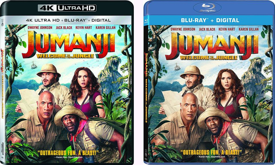 Jumanji-Welcome-to-The-Jungle-4k-Blu-ray-2up-960px.jpg