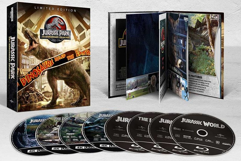 Jurassic-Park-25th-Anniversary-Collection-4k-Blu-ray-1280px.jpg