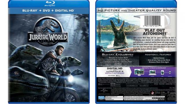 Jurassic-World-Blu-ray-Front-Back-1024-matt.jpg