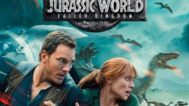 Jurassic-World-Fallen-Kingdom-Slipcover-Blu-ray.jpg