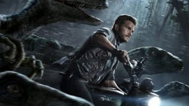 Jurassic_World_poster_crop.jpg