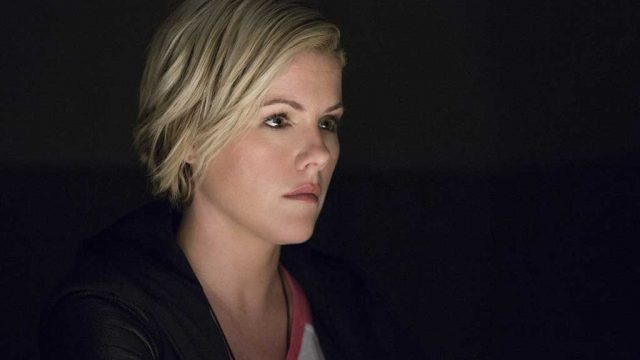 Kathleen-Robertson-in-Murder-in-the-First-Turner-Broadcasting-1024px.jpg
