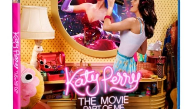 Katy-Perry-Part-Of-Me-Blu-ray.jpg