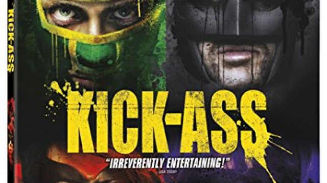 Kick-Ass-Ultra-HD-Blu-ray-package.jpg
