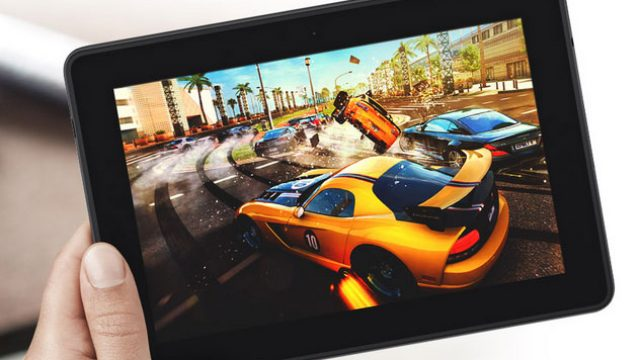 Kindle-Fire-HDX-7-inch-tablet-w-hand.jpg
