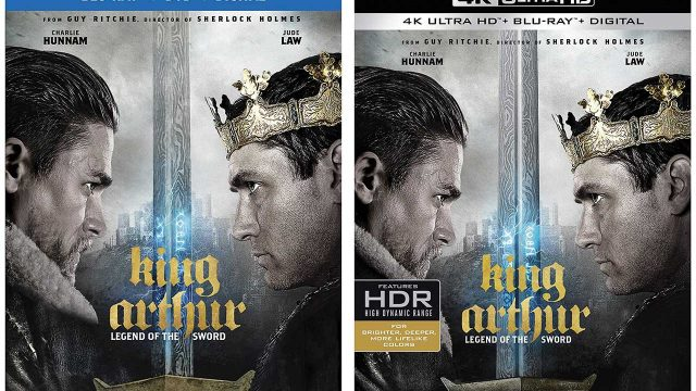 King-Arthur-Legend-of-the-Sword-4k-Blu-ray-2up-1280px.jpg