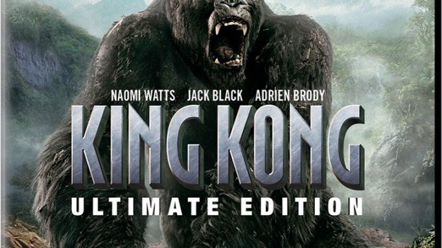 King-Kong-Ultimate-Edition-4k-Ultra-HD-Blu-ray-720px.jpg