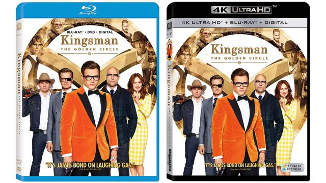 Kingsman-2-The-Golden-Circle-Blu-ray-2up-1024px.jpg
