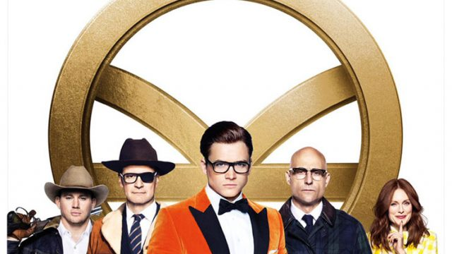 Kingsman-The-Golden-Circle-mockup1.jpg
