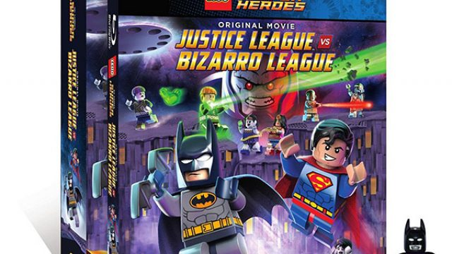 LEGO-DC-Comics-Super-Heroes-Justice-League-vs.-Bizarro-League-Blu-ray-DVD-Digital-HD-600px.jpg