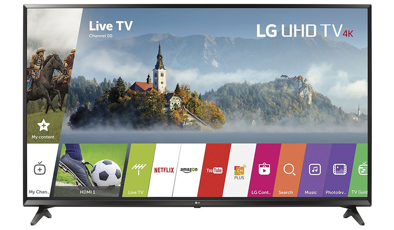 LG-55UJ6300-4k-Smart-TV-1280px.jpg