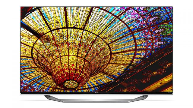 LG-Electronics-65UF8600-65-Inch-4K-Ultra-HD-Smart-LED-TV-1024px.jpg