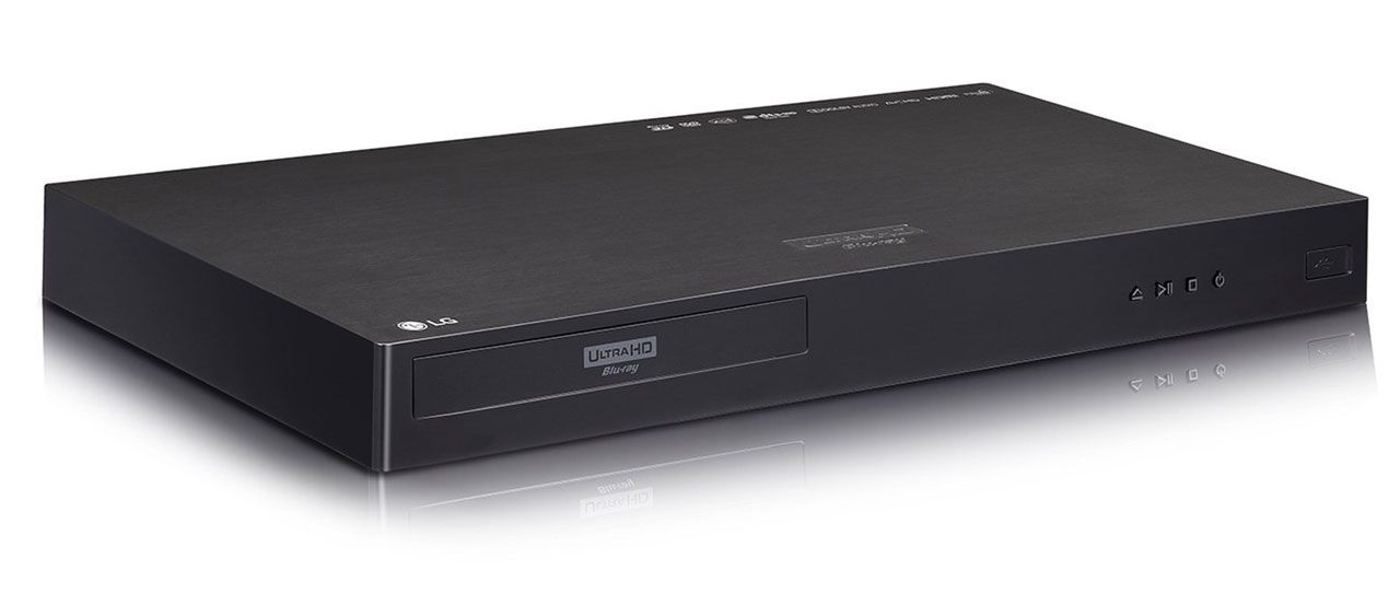 LG-UP970-4K-Ultra-HD-Blu-ray-player-1280px.jpg
