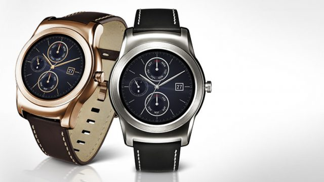 LG-Watch-Urbane-pair.jpg