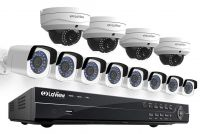 LaView-16-camera-security-system.jpg