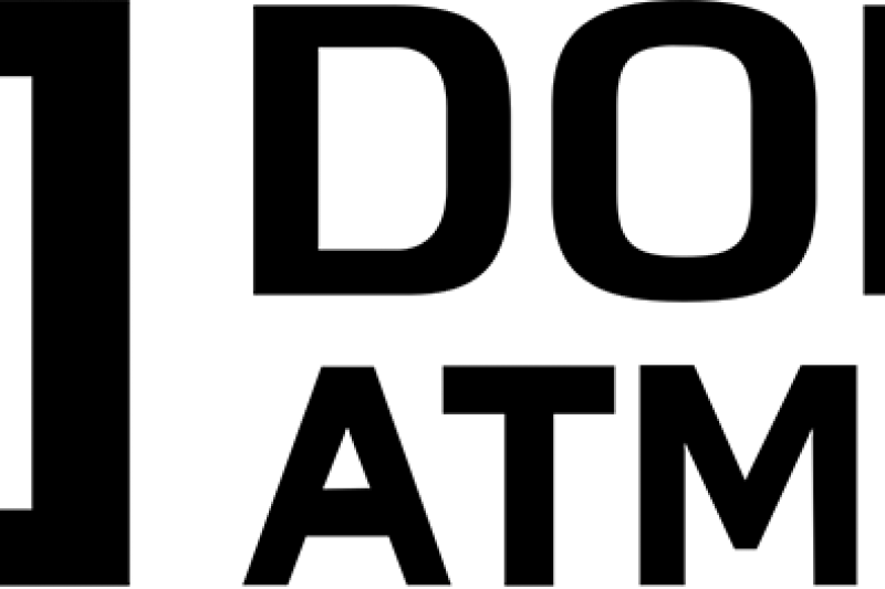Logo_Dolby_Atmos_1024.png