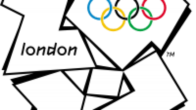 London_Olympics_2012_clear_logo.png
