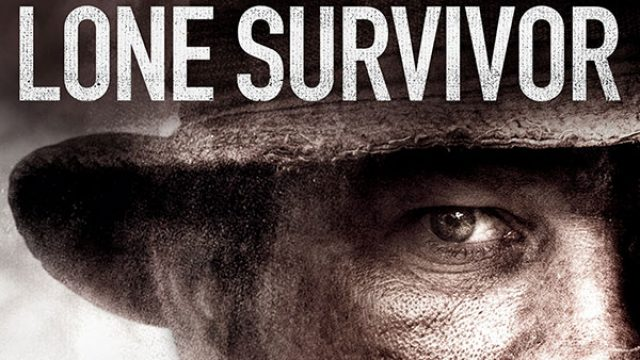 Lone_Survivor_Poster_crop.jpg
