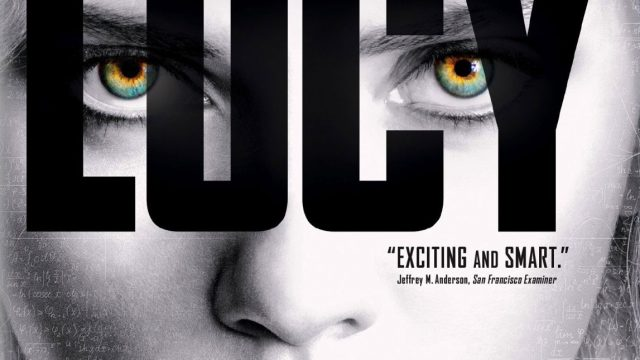 Lucy-Blu-ray-DVD-Digital-HD-feature.jpg