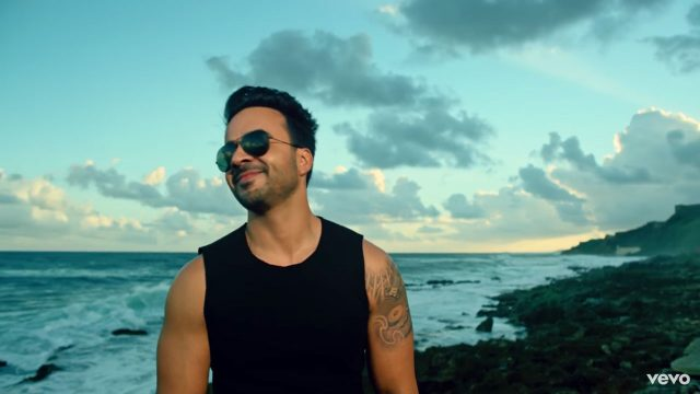 Luis-Fonsi-Despacito-ft.-Daddy-Yankee-still-1280px.jpg