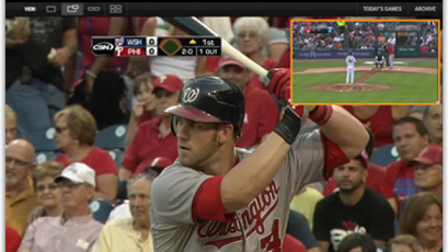 MLB.TV_Multigame_PIP1.png