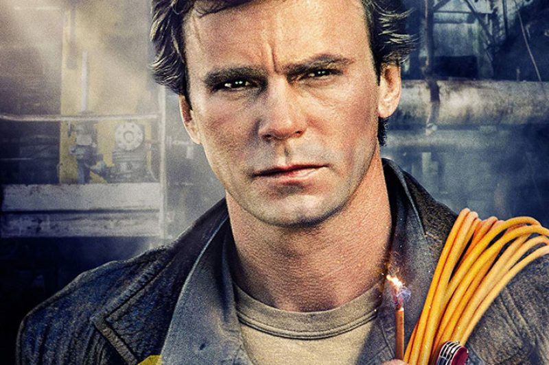 MacGyver-The-Complete-First-Season-Blu-ray-720px.jpg