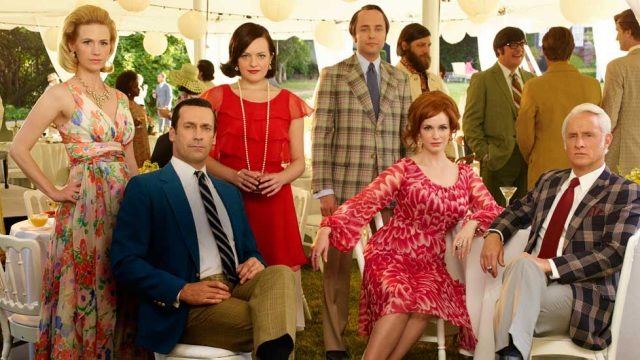 Mad-Men-Final-Season-Promo-Med.jpg