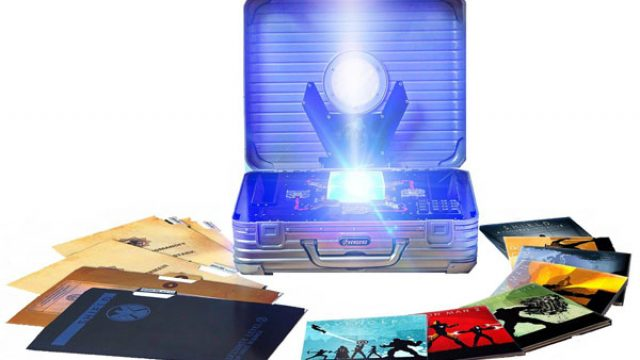 Marvel-Cinematic-Universe-Phase-One-Blu-ray-Case.jpg