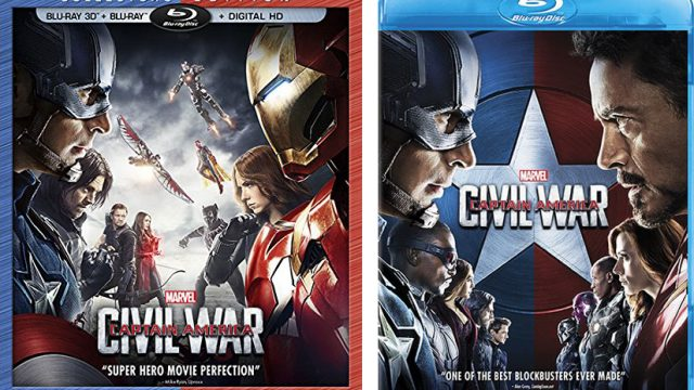 Marvels-Captain-America-Civil-War-Blu-ray-3D-2up.jpg