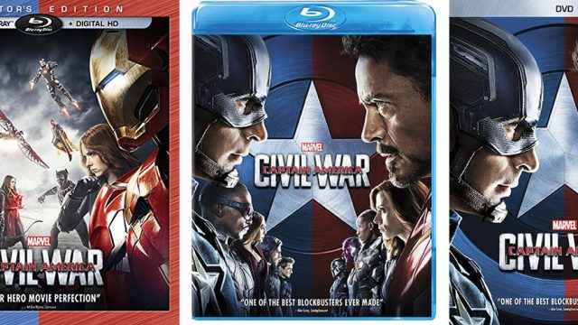 Marvels-Captain-America-Civil-War-Blu-ray-3D-3up.jpg