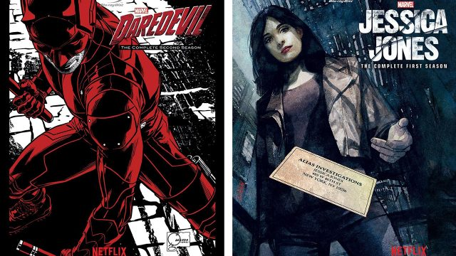 Marvels-Daredevil-Jessica-Jones-2up-Blu-ray.jpg