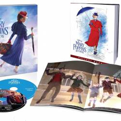 Mary-Poppins-Returns-Target-Blu-ray-Open-1024px.jpg